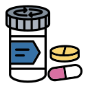 prescription, coronavirus, virus, pills, medicine, corona
