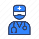 doctor, health, healthcare, hospital, medical, medicine, treatment