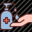 hygine, covid19, soap, corona virus, handsanitizer, handwash