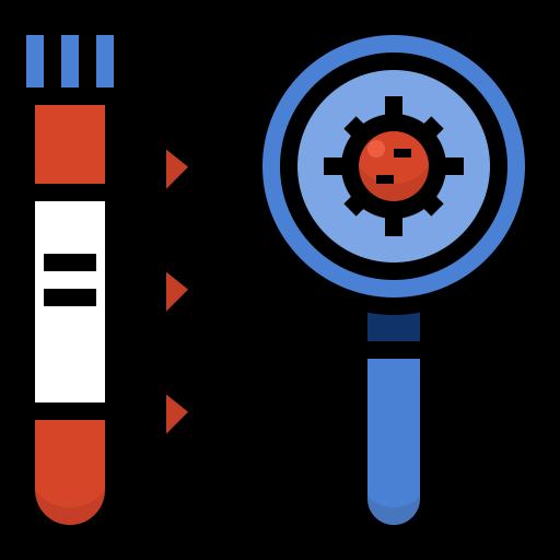 corona, corona virus, coronavirus, covid19, detection, health, infection, laboratory icon