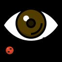 coronavirus, disease, eye, health, infection, transmission, virus, corona, corona virus