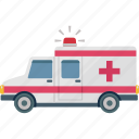 ambulance, care, coronavirus, covid19, medical
