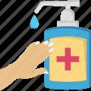 wash, hands, covid19, soap, coronavirus, hand sanitizer, carona