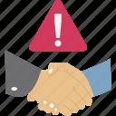 carona, contact, handshake, avoid