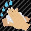 hand, covid19, coronavirus, hand wash for coronavirus, corona virus