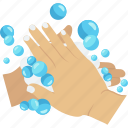 clean, cleaning, coronavirus, covid19, hand wash