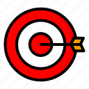 icon, color, design, abstract, shape, development