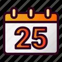 calendar, schedule, plan, event, date, month