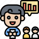 resource, planning, report, meeting, supervisor