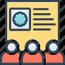 configure, control, efficiency, employee, management, preferences, team skills