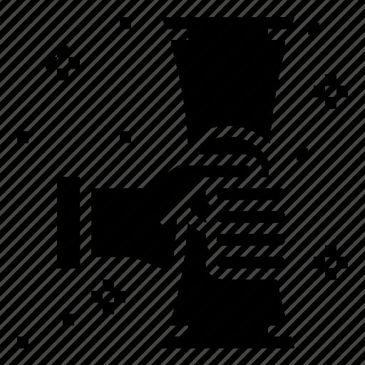 Bribe, corrupt, graft, money, suborn icon - Download on Iconfinder