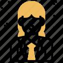 bribery, corruption, mercenary, money, officer icon