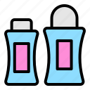 bottle, conditioner, container, cosmetic, perfume, shampoo icon