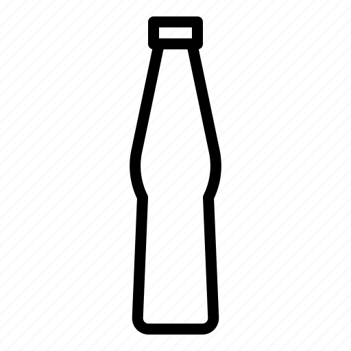bottle, cleanser, container, cosmetic, perfume icon