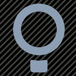 dyson, fan icon