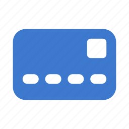 card, credit, debit, finance, money, payment icon