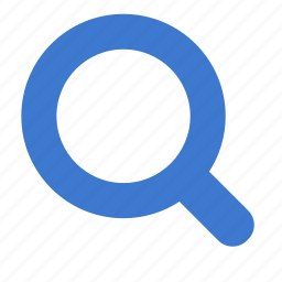find, lense, search, seo, zoom icon