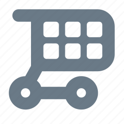 buy, cart, shop, shopping, shopping cart icon