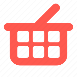 buy, cart, ecommerce, shop, shopping, shopping cart icon