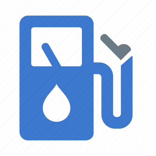 filling, fuel, gas, gasoline, oil, petrol, station icon