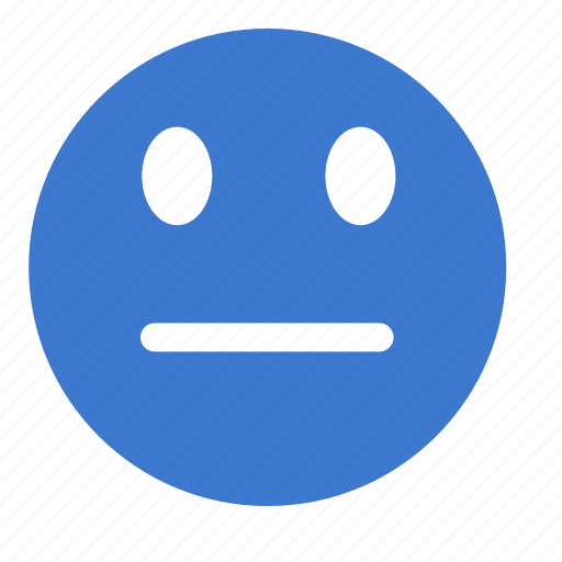 emoticon, expression, face, smile icon