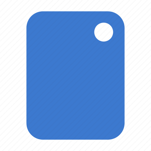 data, disk, drive, external, hard, storage icon