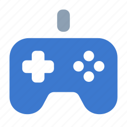 game, games, joystick, play, player icon