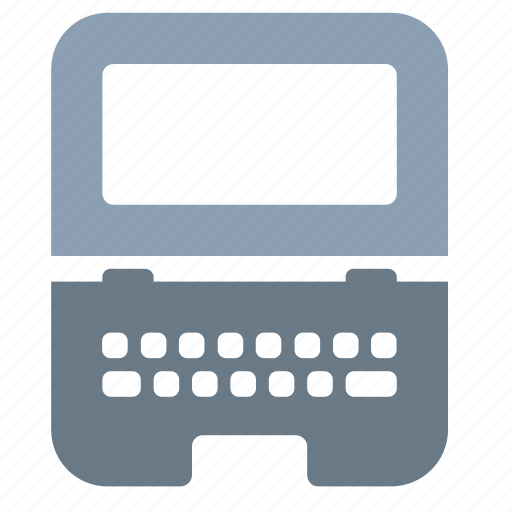 computer, desktop, device, display, laptop, screen icon