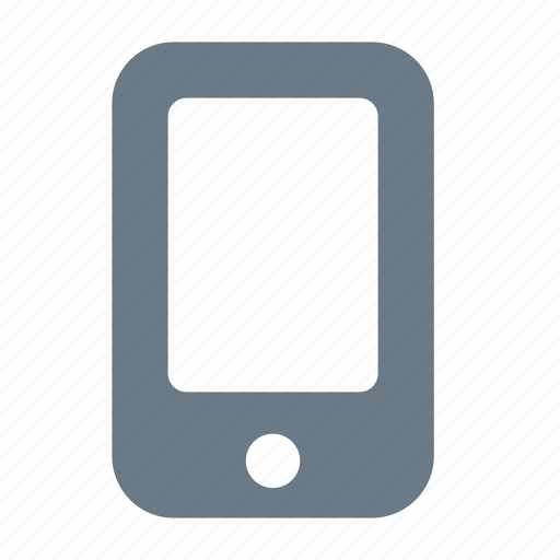 apple, cell, device, gadget, mobile, smartphone, telephone icon