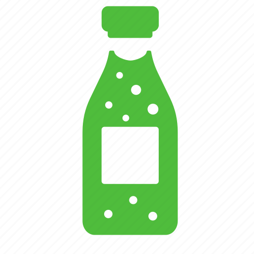 beverage, bottle, champagne, drink, sparkling icon