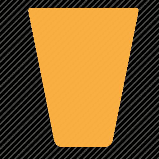 alcohol, beverage, glass, plastic icon