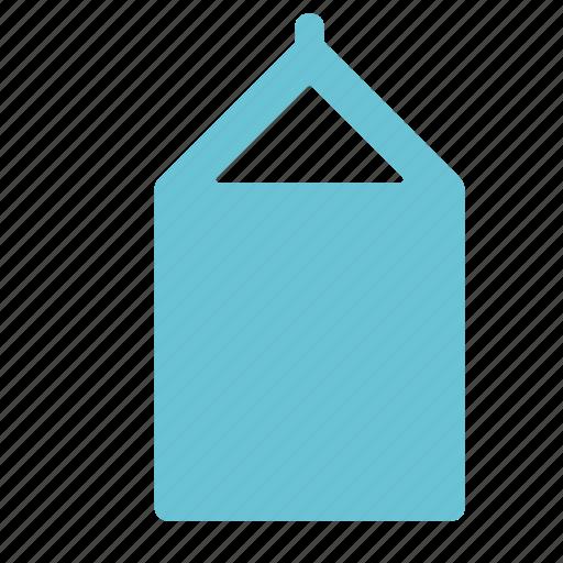 juice, milk, pack, package, yogurt icon