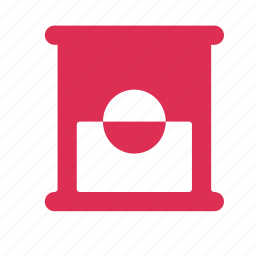 cook, meal, preserves, soup icon