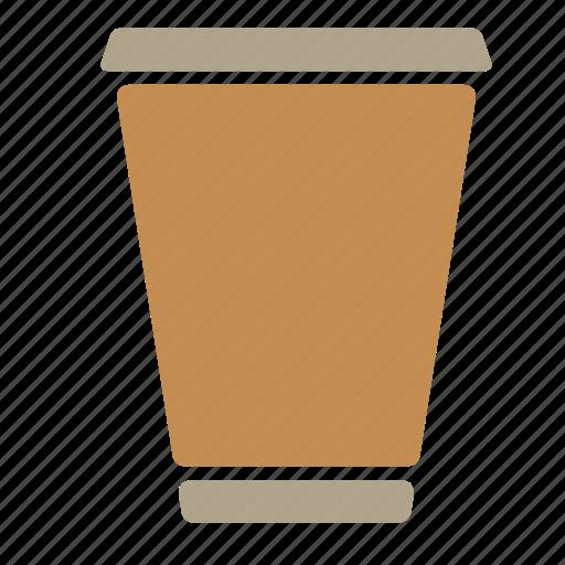 coffee, out, take, take out, tea icon