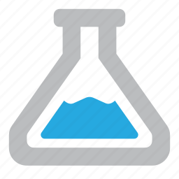 chemistry, experiment, lab, laboratory, research, test, tube icon