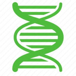 biology, dna, genome, lab, science icon