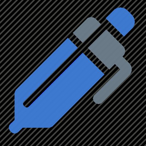 edit, pen, tool, write, writing icon