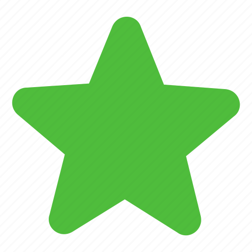 achievement, badge, favorite, high, point, rating, star icon