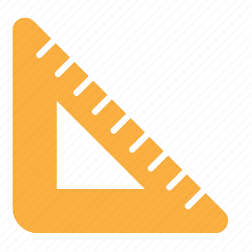 measurement, ruler, scale, tool, tools icon