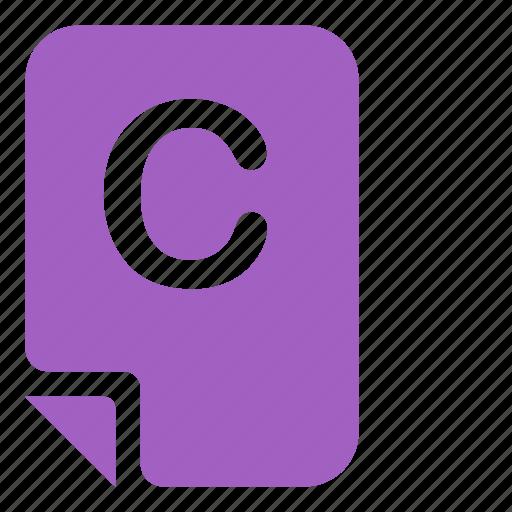 assessment, evaluation, mark, mark c icon