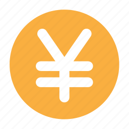 coin, currency, finance, money, payment, yuan icon