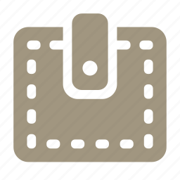 card, cash, currency, finance, money, payment, wallet icon