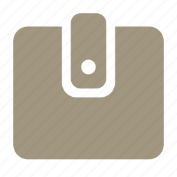 currency, ecommerce, finance, money, payment, salary, wallet icon