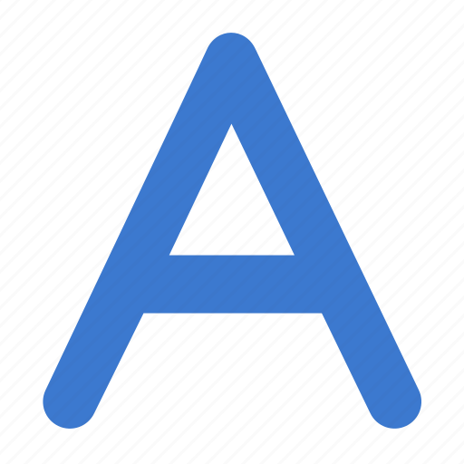 amero, currency, finance, money, payment, sign icon