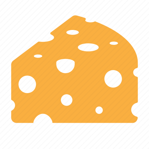 cheese, cooking, eating, food, restaurant icon