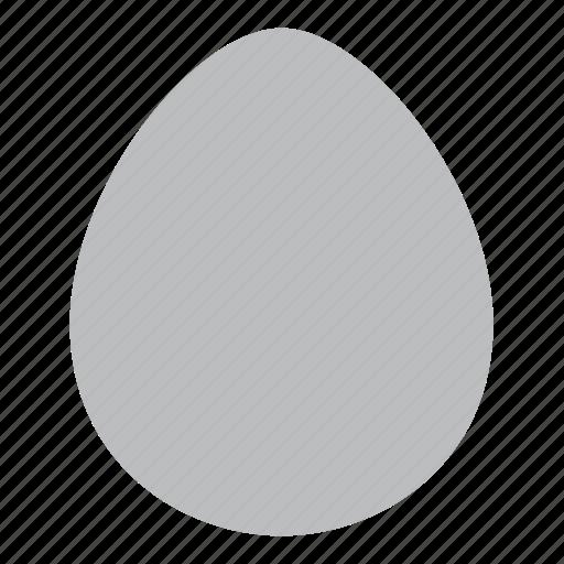 breakfast, egg, food, healthy icon