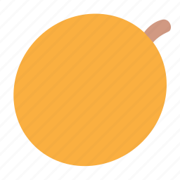 food, fruit, grapefruit, healthy, tropical icon