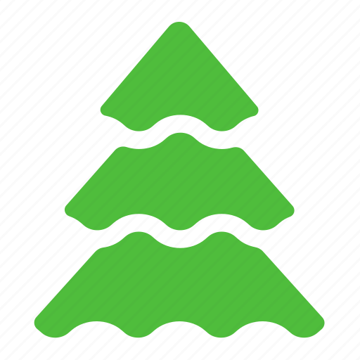 christmas, new, new year tree, winter, year icon
