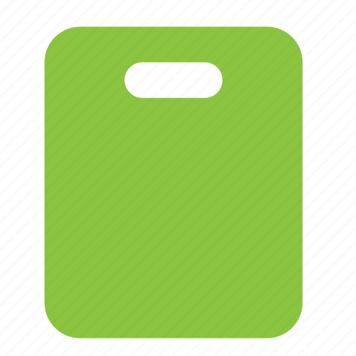 bag, pack, package, shopping icon