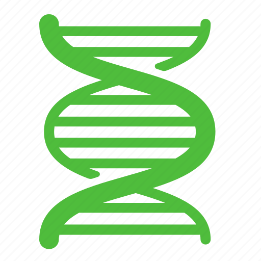 biology, dna, lab, science icon